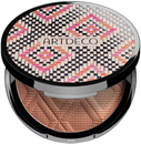 artdeco-all-seasons-bronzing-powder1s9-png
