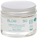 athenas-aloebio50-ranctalanito-revitalizalo-es-hidratalo-arckrems9-png