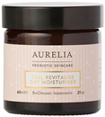 aurelia-cell-revitalise-day-moisturisers9-png