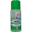 aveo-koromlakklemoso-acetonnal-mandulaillatu1s-jpg