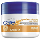 avon-care-taplalo-arckrems9-png