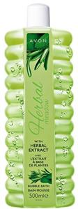 Avon Habfürdő Gyógynövényillattal