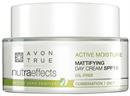 avon-nutra-effects-mattito-es-hidratalo-nappali-krem-spf-15s9-png