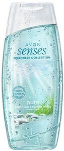 Avon Senses Pure Tusfürdő