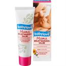 babylove-mama-mellbimbo-apolo-krems-jpg
