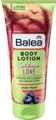 Balea California Love Testápoló