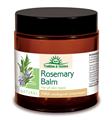Balzsam Labor Rosemary Balm
