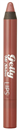 barry-m-gelly-hi-shine-lips1s9-png