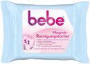 bebe-5in1-taplalo-tisztitokendo-erzekeny-es-szaraz-borres9-png