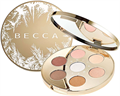 Becca Après Ski Glow Collection Eye Lights Palette