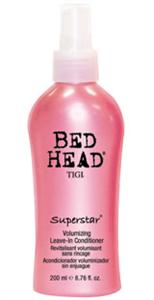 Tigi Bed Head Superstar Leave-In Conditioner