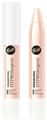 Bell Hypoallergenic Eye&Skin Stick Concealer