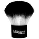 bellapierre-kabuki-ecset-jpg