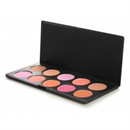 bh-cosmetics-10-color-professional-blush-palettes-jpg