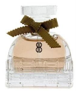 Bill Blass Extrait De Parfum