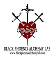 Black Phoenix Alchemical Lab