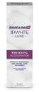 blend-a-med-3dwhite-luxe-whitening-accelerators9-png