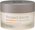 Blithe Gold Apricot Pressed Serum