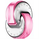bvlgari-omnia-pink-sapphires9-png