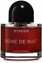 byredo-reine-de-nuit-extrait-de-parfums9-png