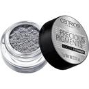 catrice-precious-pigments-loose-eyeshadows-jpg