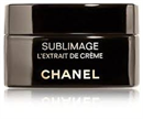 chanel-sublimage-l-extrait-de-cremes9-png