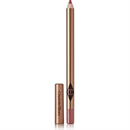 charlotte-tilbury-lip-liners9-png