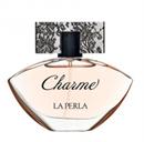 charme-la-perla-jpg