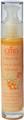 CMD Santorini Face & Body Shimmer