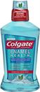 colgate-enamel-health-anticavity-fluoride-mouthwash-sparkling-fresh-mint1s9-png