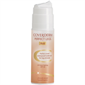 Coverderm Perfect Legs Fluid Folyékony Harisnya