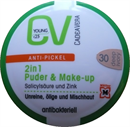 cv-cadea-vera-2in1-puder-make-up-jpg