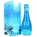 davidoff-cool-water-into-the-ocean-for-womens-jpg