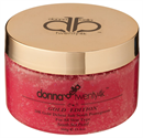deluxe-body-scrub-pomegranate-380-gr1s9-png