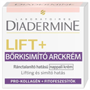 diadermine-lift-borkisimito-nappali-arckrem1s9-png