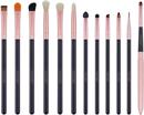 docolor-12-pieces-eye-makeup-brush-ecsetkeszlets9-png