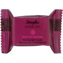 douglas-home-spa-breath-of-amazonia-fizzing-bath-cube-furdokockas9-png