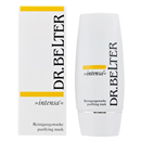 dr-belter-reinigungsmaskes-jpg