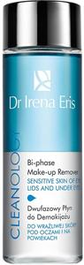 Dr Irena Eris Bi-Phase Make-Up Remover