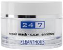 dr-kleanthous-24-7-repair-masks9-png