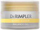 dr-rimpler-basic-clear-mattito-liposzomas-gyulladasgatlo-gels9-png