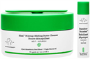 drunk-elephant-slaai-makeup-melting-butter-cleansers9-png
