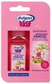 Dulgon Kids Antibakteriális Kézzselé