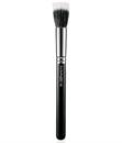 duo-fiber-small-brush-1881-jpg