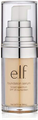 e.l.f. Beautifully Bare Foundation Serum SPF25
