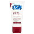 E45 Dermatological Nourish & Restore Hand Cream