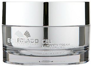 Eclado Laboratory Cell Memory Cream