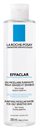 La Roche-Posay Effaclar Micellás Arctisztító Zsíros, Érzékeny Bőrre