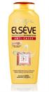 elseve-toredezes-elleni-sampon-jpg
