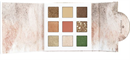 essence-my-power-is-earth-eyeshadow-palettes9-png